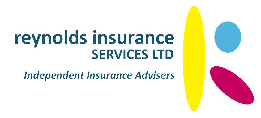 Reynolds Insurance Southam Warwickshire